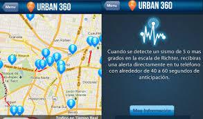 en-clave-de-marketing-urban360