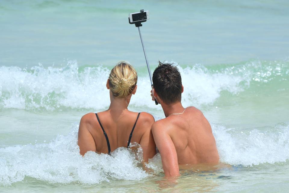 selfie-900001_960_720