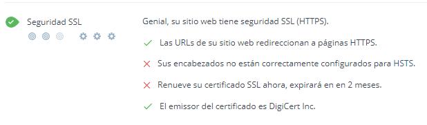 analiticas-web