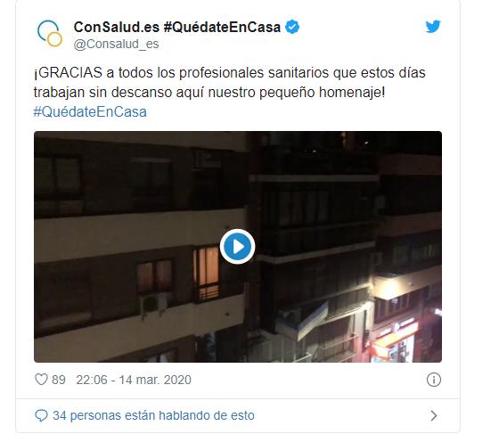 FireShot Capture 005 - #YoMeQuedoEnCasa_ Ingenio en las redes ante el coronavirus - www.consalud.es
