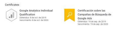 certificados-google