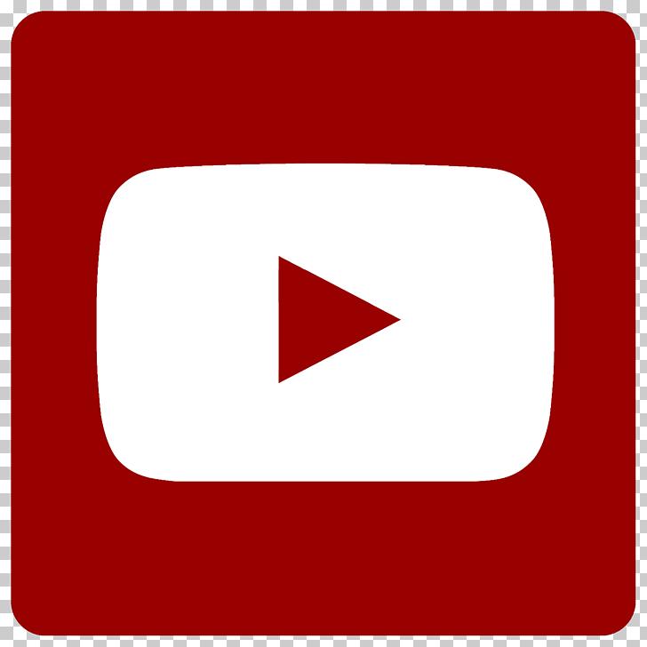 social-media-youtube-logo-icon-youtube-icon-png